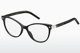 Eyewear Marc Jacobs MARC 20 807 - Black