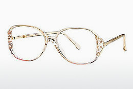 Eyewear MarchonNYC BLUE RIBBON 11 115 - White