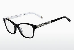 Eyewear MarchonNYC M-AILEY 001 - Black