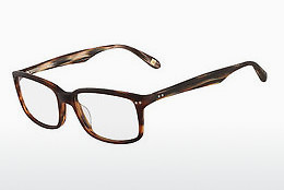 Eyewear MarchonNYC M-BENTLEY 210 - Brown