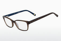 Eyewear MarchonNYC M-JULLIARD 210 - Brown