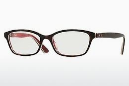 Eyewear Paul Smith IDEN (PM8219 1421) - Red