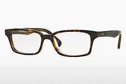 Designerbrillen Paul Smith WEDMORE (PM8232U 1430) - Groen, Bruin, Havanna
