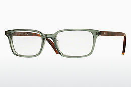 Designerbrillen Paul Smith LOGUE (PM8257U 1541) - Groen