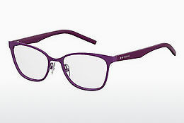 Eyewear Polaroid PLD D327 LHF - Red