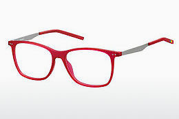 Eyewear Polaroid PLD D401 VWR - Red