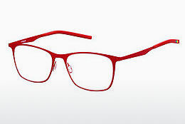 Eyewear Polaroid PLD D501 ABA - Red