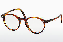 Eyewear Polo PH2083 5007 - Brown, Havanna