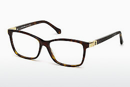 Eyewear Roberto Cavalli RC0968 052 - Brown, Havanna