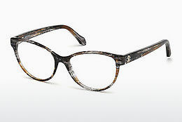 Eyewear Roberto Cavalli RC5036 050 - Brown