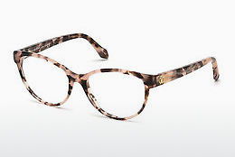 Eyewear Roberto Cavalli RC5036 055 - Multi-coloured, Brown, Havanna