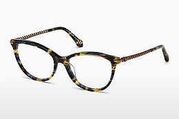 Eyewear Roberto Cavalli RC5045 055 - Multi-coloured, Brown, Havanna