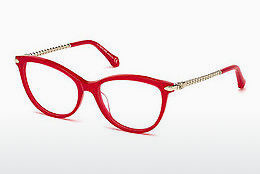 Eyewear Roberto Cavalli RC5045 066 - Red