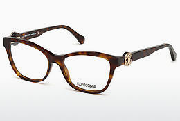 Eyewear Roberto Cavalli RC5048 052 - Brown, Havanna