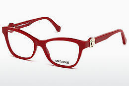 Eyewear Roberto Cavalli RC5048 066 - Red