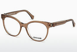 Eyewear Roberto Cavalli RC5049 047 - Brown