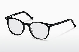 Eyewear Rocco by Rodenstock RR419 A - Black