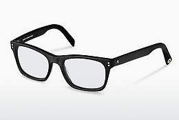 Eyewear Rocco by Rodenstock RR420 A - Black