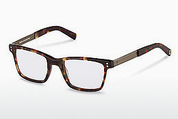 Eyewear Rocco by Rodenstock RR426 G