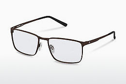 Eyewear Rodenstock R2564 G - Brown