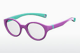 Eyewear Safilo SA 0008 0B2 - Purple