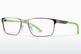 Eyewear Smith BANNER 0OC - Multi-coloured