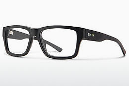 Eyewear Smith CLOAK 003 - Black