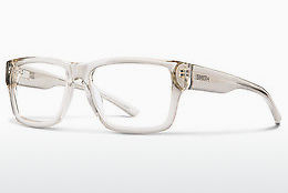 Eyewear Smith CLOAK KB7 - Transparent