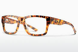 Eyewear Smith CLOAK SX7 - Havanna