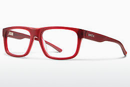 Eyewear Smith DAGGER 0Z3 - Red