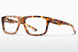 Eyewear Smith DAGGER SX7 - Havanna