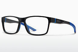 Eyewear Smith OUTSIDER 0VK - Blue
