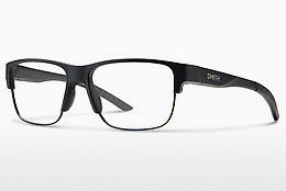 Eyewear Smith OUTSIDER 180 003 - Black