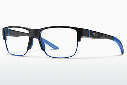 Eyewear Smith OUTSIDER 180 0VK - Blue
