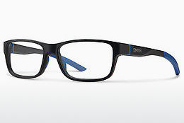 Eyewear Smith OUTSIDER SLIM 0VK - Blue