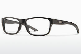 Eyewear Smith OUTSIDER SLIM FRE - Black