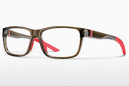 Eyewear Smith OUTSIDER XL 268 - Multi-coloured