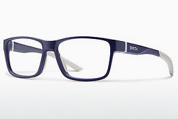 Eyewear Smith OUTSIDER XL 4NZ - Blue