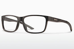 Eyewear Smith OUTSIDER XL FRE - Black
