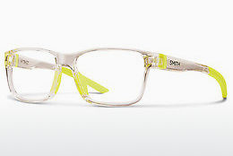 Eyewear Smith OUTSIDER XYO - Transparent