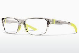 Eyewear Smith OUTSIDER180SLIM XYO - Transparent