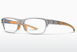 Eyewear Smith RELAY 180 2M8 - Transparent