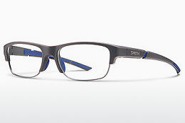 Eyewear Smith RELAY 180 8HT