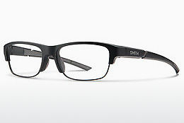 Eyewear Smith RELAY 180 O6W - Black