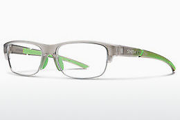 Eyewear Smith RELAY 180 SE8