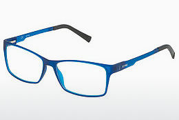 Eyewear Sting VS6601 0715