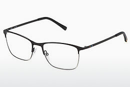 Eyewear Sting VST019 0541