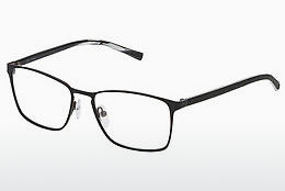 Eyewear Sting VST030 0S08