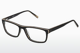 Eyewear Sting VST036 06N2