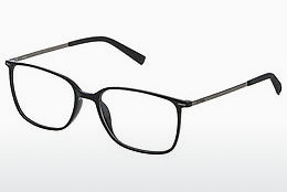 Eyewear Sting VST070 0Z42